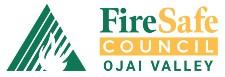 Ojai Valley Fire Safe Council
